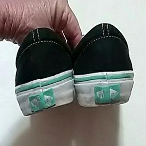 VANS Shoes - VANS Sneakers.